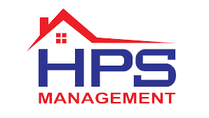 Review HPS Management