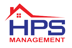 HGH-Mechanical-HVAC-Service-Harford-County