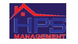Review HPS Management