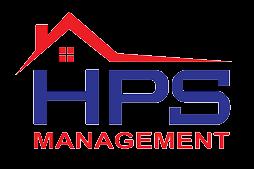 HGH-Mechanical-HVAC-Service-Harford-County